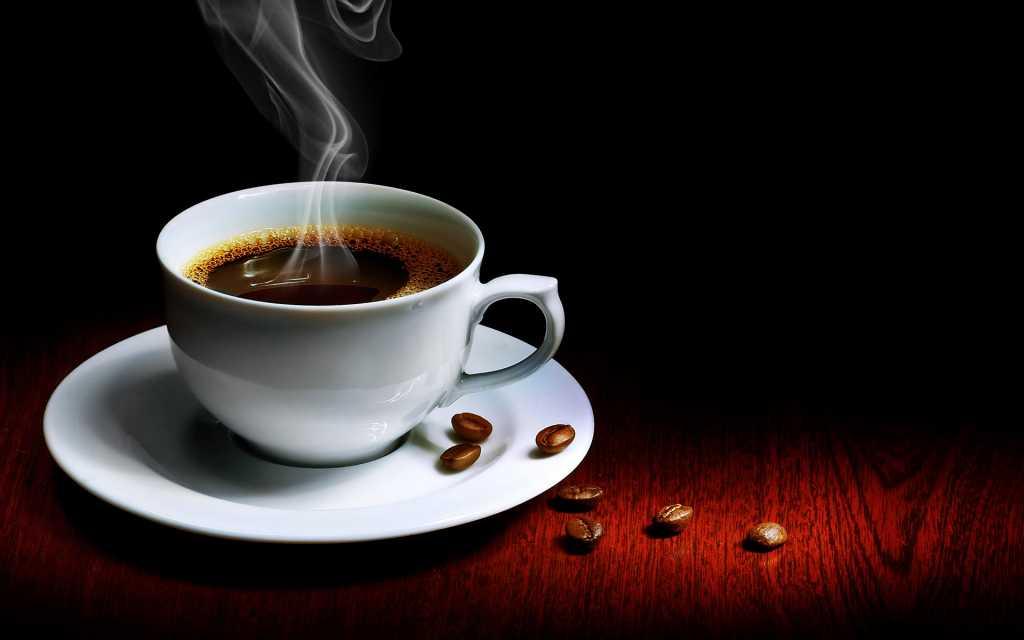 커피와 건강
