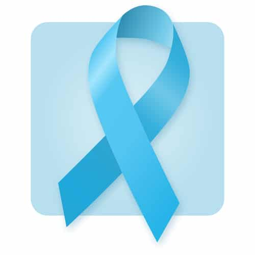 blue-ribbon-prostate-cancer