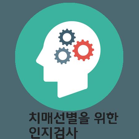 dementia-test