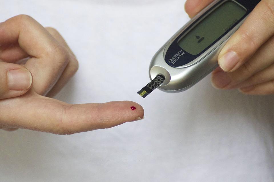 diabetes-777002_960_720