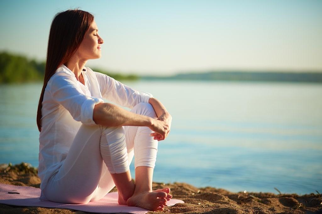 meditation-woman1024