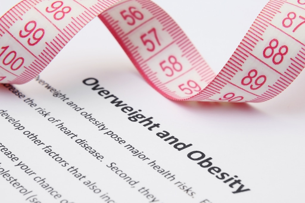 overweight-and-obesity