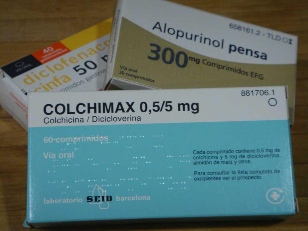 medicaments_tractament_hiperuricemia_i_gota