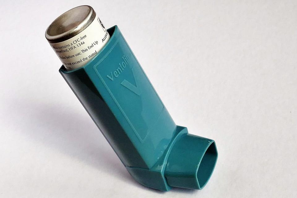 asthma-1147735_960_720
