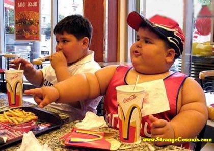 child-soda