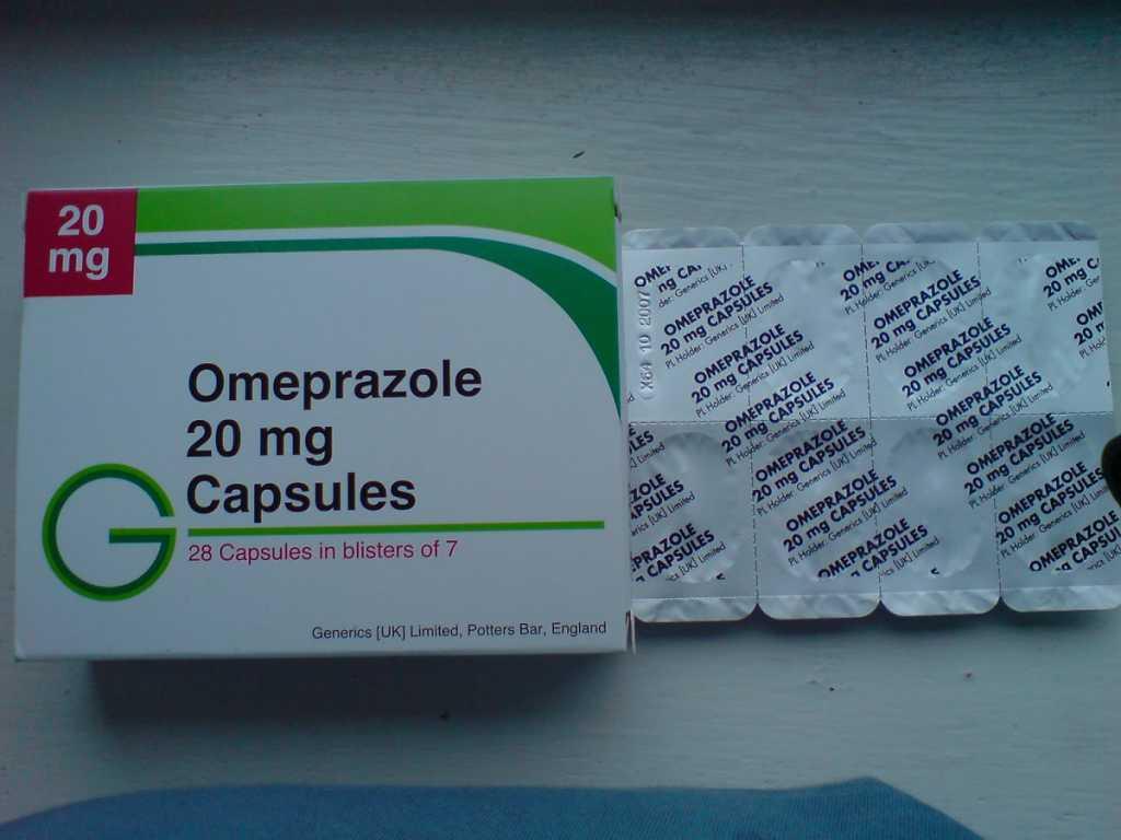 omeprazole_20mg